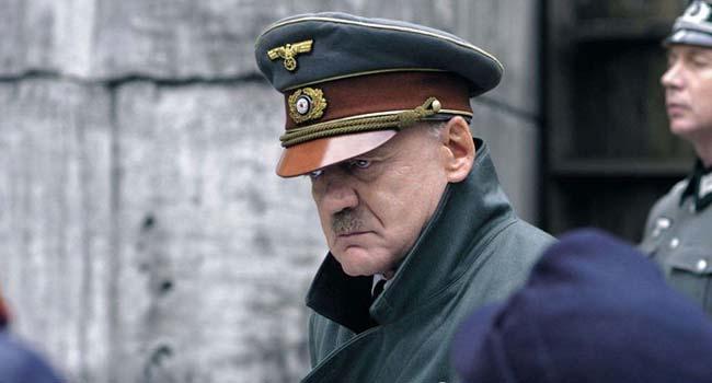 Бункер (военный фильм, 2004) — Какой фильм посмотреть?
