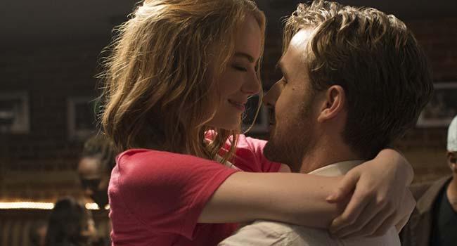 Ла-Ла Ленд (фильм, 2017) — Какой фильм посмотреть?