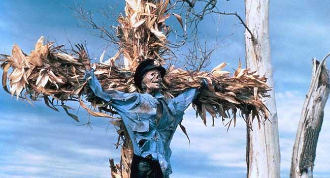 Дети Кукурузы - Стивен Кинг - фильмы - Какой фильм посмотреть?