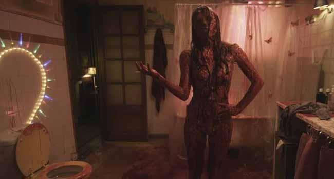 Азбука смерти - Самые омерзительные фильмы ужасов