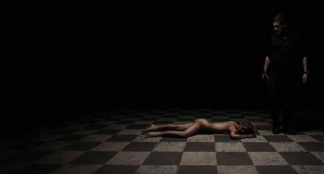 Сербский фильм - Самые омерзительные фильмы ужасов