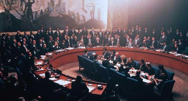 Тринадцать дней: Фильмы про Кеннеди