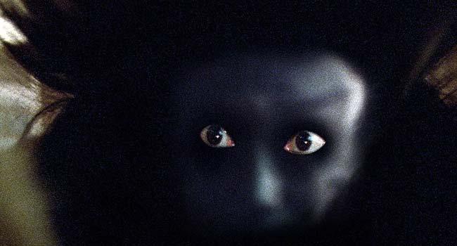 Проклятие /  The Grudge - Самые страшные фильмы века!
