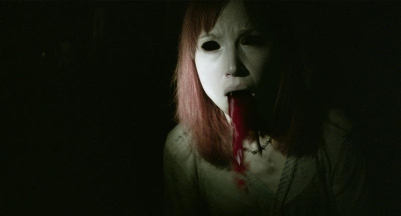 Секретный эксперимент - Фильмы об экспериментах над людьми