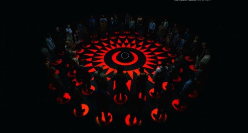 Круг - Фильмы об экспериментах над людьми