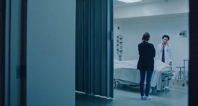 История призрака - 10 фильмов, которые вскипятят вам мозг