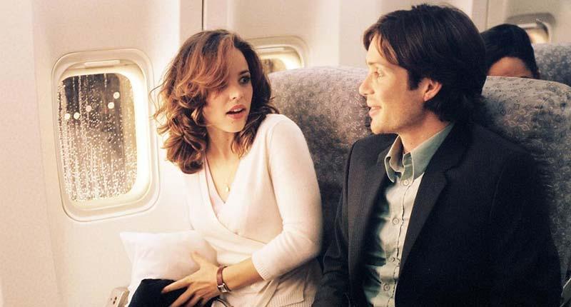 Ночной рейс - Серьезные фильмы про авиацию и самолёты