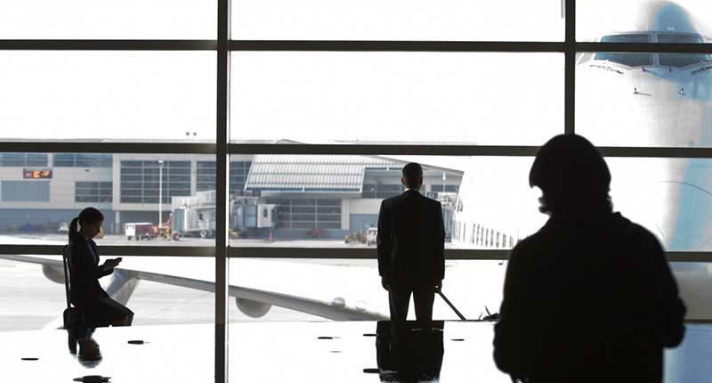 Мне бы в небо - Серьезные фильмы про авиацию и самолёты