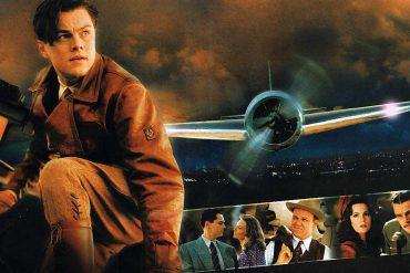 Серьезные фильмы про авиацию и самолёты
