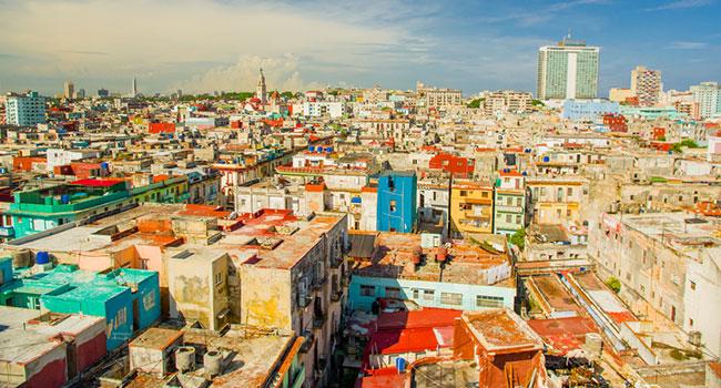 Фильмы про Кубу, Гавану, Фиделя Кастро и Че Гевару...