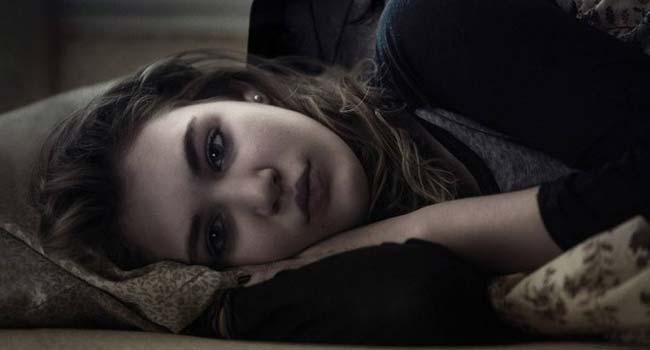 В ожидании Хэлен - 10 хороших фильмов с неожиданной развязкой сюжета