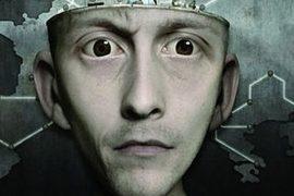 Метропия - Фильмы-антиутопии