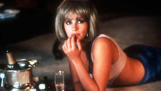 Лучшие фильмы о проститутках - Красотка