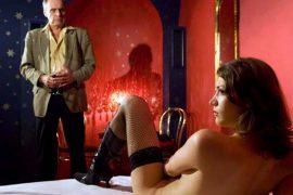 Реванш - Фильмы о проститутках