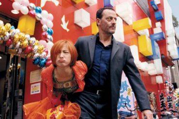 Лучшие французские комедии: классика и современность