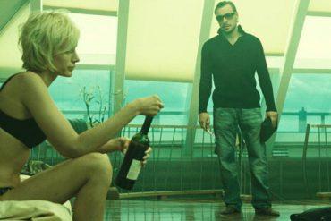 Русалка - 5 фильмов о любви, которые тронут даже искушенного зрителя