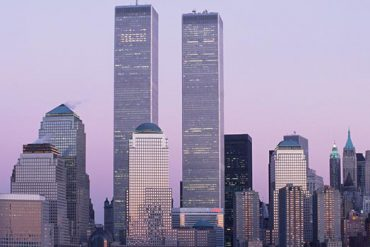 Фильмы, по которым ударили события 11 сентября