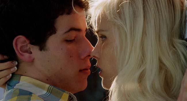 Осторожнее с желаниями — 100 фильмов с непредсказуемой развязкой