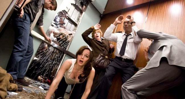 Дьявол — 100 фильмов с непредсказуемой развязкой