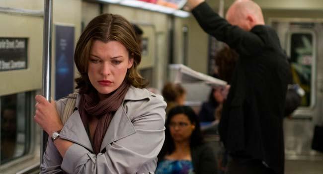 Лица в толпе — 100 фильмов с непредсказуемой развязкой