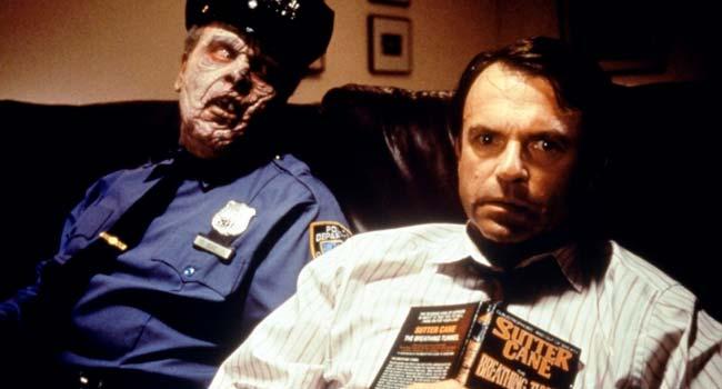 В пасти безумия — 100 фильмов с непредсказуемой развязкой