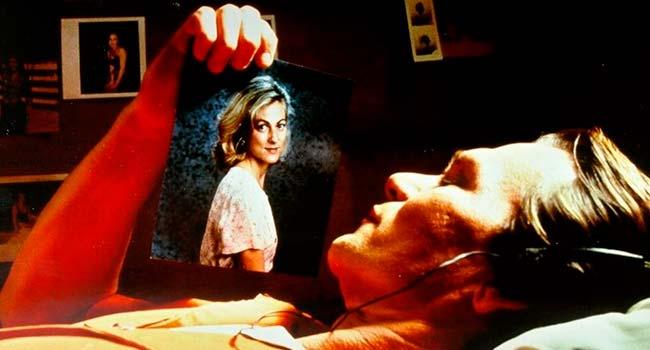 Письма убийцы — 100 фильмов с непредсказуемой развязкой