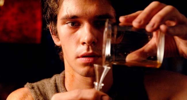 Парфюмер — 100 фильмов с непредсказуемой развязкой