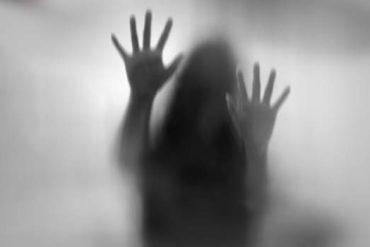 Фильмы о душевных расстройствах