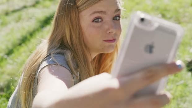 Восьмой класс - Новые фильмы о школе